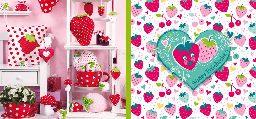 tante-ema-banner-erdbeeren