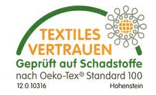 Oeko-Tex-Zertifikat-D
